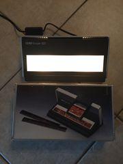 Cenei Scoper 620 Diabetrachter Originalkarton