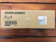 IKEA Komplement Schiebetürdämpfer 2 Stück