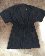 Intimissimi Bluse t-Shirt gr S