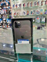 Aple iPhone 11 Pro Max -