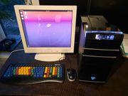 Medion PC Akoya E4050 19