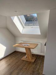 Dachgeschosswohnung provisionsfrei