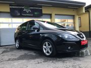 Seat Altea XL 1 6Tdi