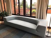 Sofa MDF Bora Bora