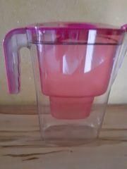 BWT Wasserbehälter