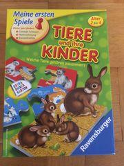 Spielzeug Puzzle Kinderbücher Lego Duplo