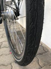 e-Bike Top Zustand