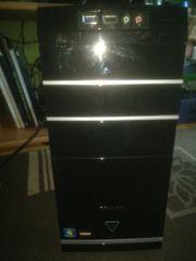 Medion MT14 AMD A-8 GeForce