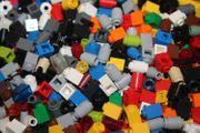 Lego 1er Steine viele Farben