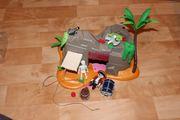 Playmobil super 4 Pirateninsel 4797