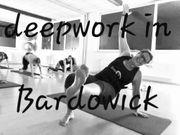 Deepwork Kurs in Bardowick