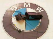 Orginal BMW E39 Facelift Außenspiegel