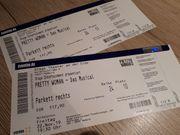 Hamburg Stage Theater an der