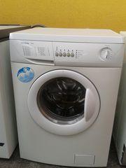 Waschmaschine zuverkaufen