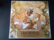 Klassik Platten LP LPs Schallplatten