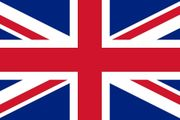 Englisch-Nachhilfe von Muttersprachler