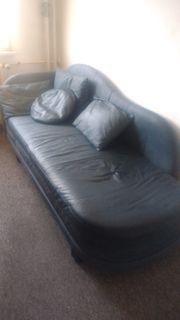 Möbel kostenfrei Couch Schrank