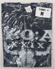 Wacken Shirt Grösse M - Original