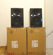 Neumann KH 120 Nearfield Monitors