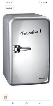 Minikühlschrank Frescolino