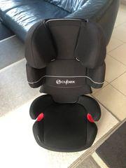 Cybex Autositz Kinder
