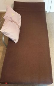 Sofa Gästebett von Innovation Made