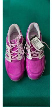 Adidas Golfschuh W adipower s