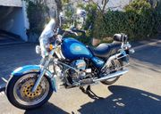 Moto Guzzi California 1100 EV