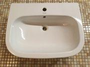 Waschtische Duravit D-Code