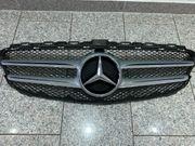 Mercedes Benz Kühlergrill w205 C