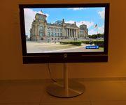 Loewe TV Individual 46 Compose