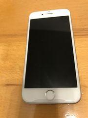 iPhone 8 weiß 64GB ohne