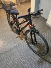 Staiger 28 Zoll Fahrrad
