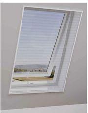 Powerfix Alu Insektenschutz für Dachfenster