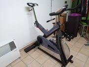 Profi Spinning Bike