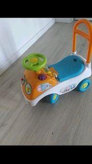 Kinder Fahrrzeug
