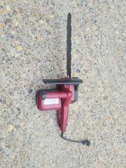 Kettensäge Elektrokettensäge 1250 Watt
