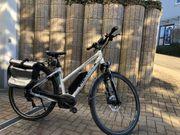 e-bike Dynamics E-Performance EBike E - Bike