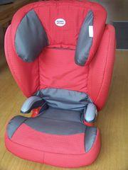 Römer KID plus 06 Auto-Kindersitz