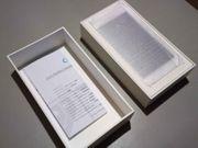 Xiaomi Mi 5s Mi5s 3GB