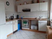 Einbauküche L-Form von Novalux
