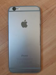 Apple Iphone 6 defekt