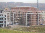 Hauskauf Immobilien BauSachverständiger MÜ Traunstein