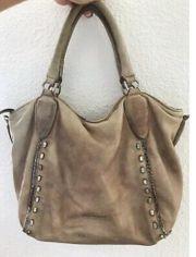Original Handtasche von Liebeskind