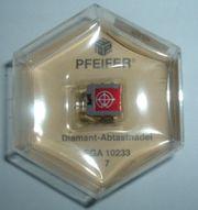 Diamant-Abtastnadel SGA 10233 7 für