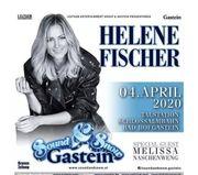 Helene Fischer Konzert Karten