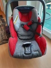 Baby Auto sitz maxy cosi