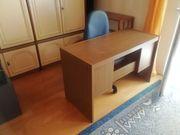 Schreibtisch zu verkaufen in Passau