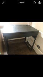 Schreibtisch Schublade