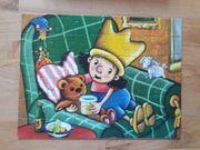 Kinderpuzzles ab 2 Euro